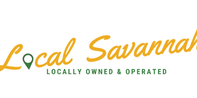 Introducing 'Local Savannah'